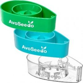 AvoSeedo