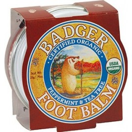 Badger Balm - Body Care