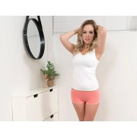 Bamboo Mi - Bamboo Charcoal underwear