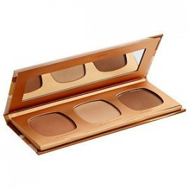bareMinerals CALIFORNIA BRONZE™ Multi Effect Bronzing Trio