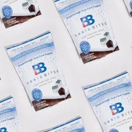 BasicBites Sugar-Free Soft Chews