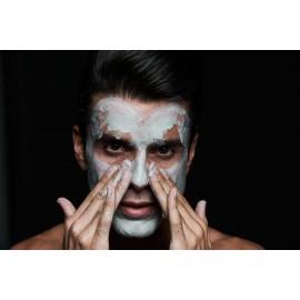 Beau Brummell for Men - Gentlemen Facial