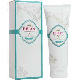 Belta mother cream