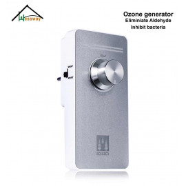 BESGEER Ozone air disinfection sterilizer