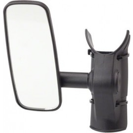 BIKE-EYE THE CYCLING MIRROR