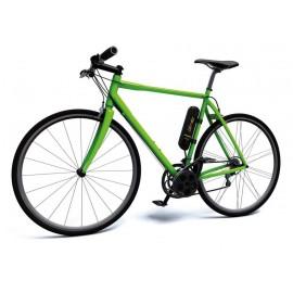 bimoz - smartest e-bike drive