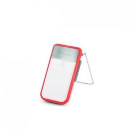 BioLite Mini lantern