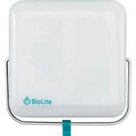 BioLite SunLight - Portable Solar Light