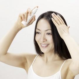 Biotech Changchun Hair Restorer