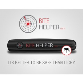 BITE HELPER - BUG BITE NEUTRALIZER