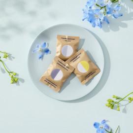 BLUELAND Hand Soap Starter Set
