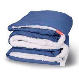 Boyfriend Blanket