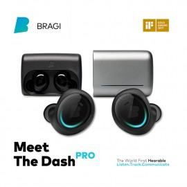Bragi - Dash Pro