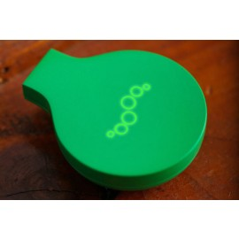 Breathometer Mint