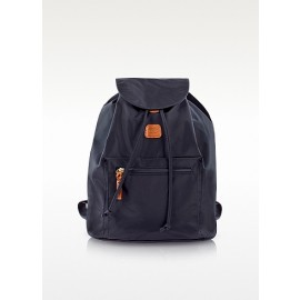 Bric's X-Travel Nylon Backpack