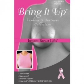 Bring It Up - Original Adhesive Breast Lift