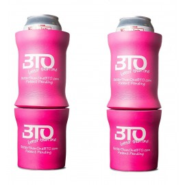 BTO Cooler