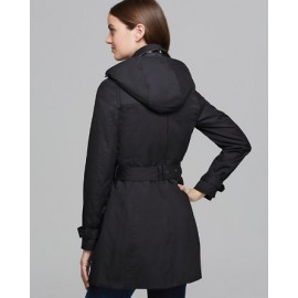 Burberry Brit  Reymoore Trenchcoat