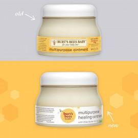 Burt's Bees Baby Multipurpose Healing Ointment