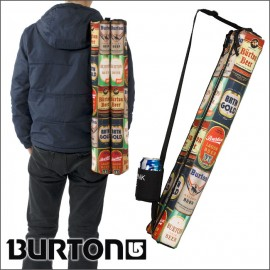 BURTON Beeracuda Holder