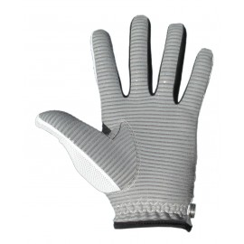 CaddyDaddy - Claw Mens Golf Glove
