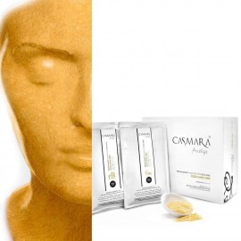 Casmara GOLD MASK 2080