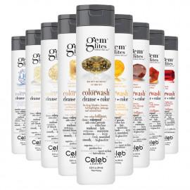 Celeb Gem Lites Colorwash Shampoo & Conditioner