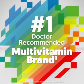 Centrum Minis 50 Plus Multivitamin & Multimineral