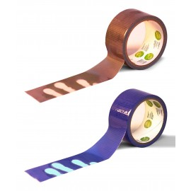 CHAMELEON SKINZ - COLOR CHANGING TAPE