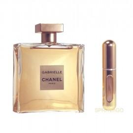 CHANEL GABRIELLE CHANEL Eau de Parfum