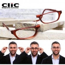 CliC Executive Computer Style Progressive