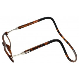 Clic Flex Reading Glasses