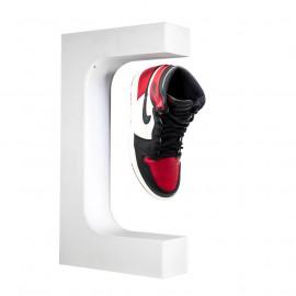 CM Levitating Sneaker Display Stand