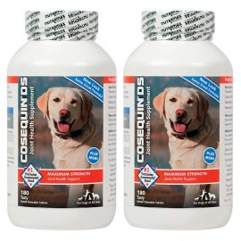 Cosequin DS Plus - Joint Health Supplement for Dog