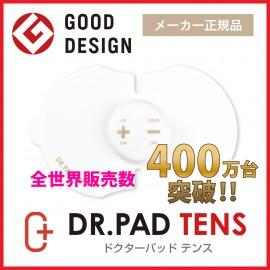 Couleur Labo Dr. Pad Tens