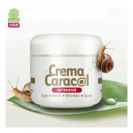 Crema Caracol Cream