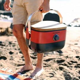 Cuisinart Venture Portable Gas Grill