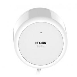 D-Link Wi-Fi Water Sensor