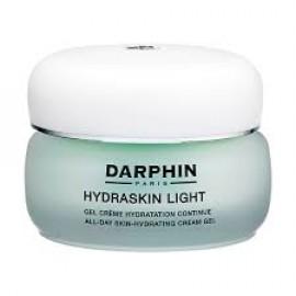 DARPHIN - HYDRASKIN Light Gel Cream