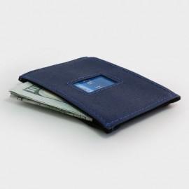 Dash 4.0 Wallet - RFID Slim Wallet