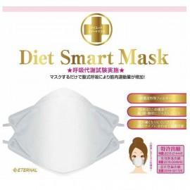 Diet Smart Mask