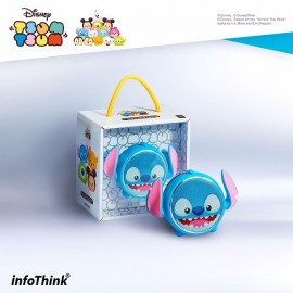 Disney Tsum Tsum Bluetooth Speaker