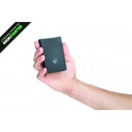 DJIN - Wallet