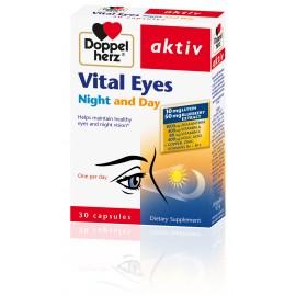 Doppelherz Eye Vital