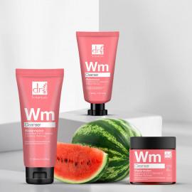 Dr Botanicals Watermelon Superfood Cleanser