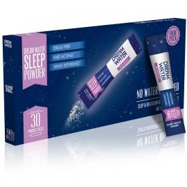 Dream Water Sleep Powder Natural Sleep Aid
