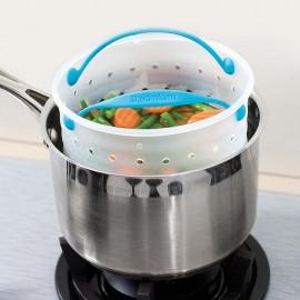 Dreamfarm Vebo cooking basket