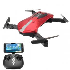 Eachine WiFi Selfie Drone