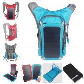 ECEEN Hydration Backpack