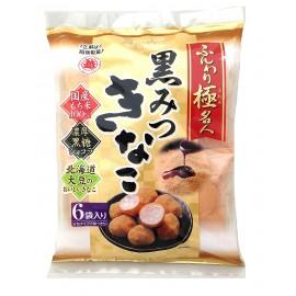 Echigo Seika - Hunwarimeijin Mochi